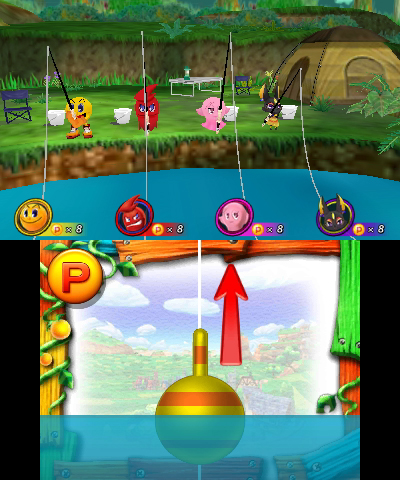 33932Pac-Man Party 3D 02 embargo 07062011