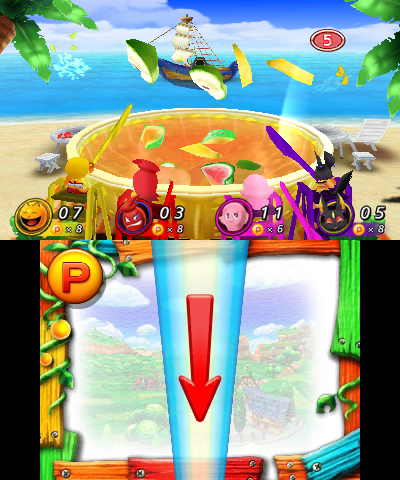 33933Pac-Man Party 3D 03 embargo 07062011