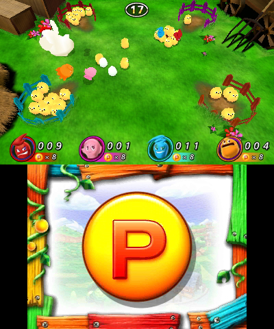 33936Pac-Man Party 3D 06 embargo 07062011