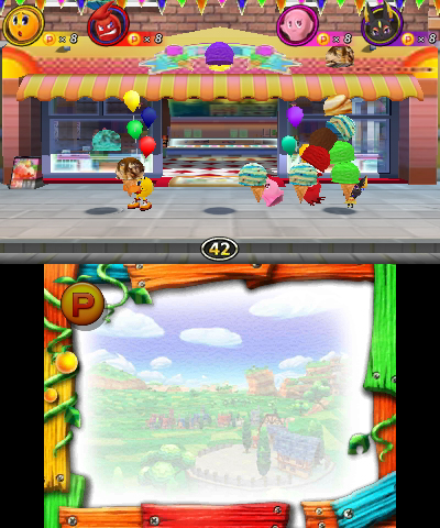 33939Pac-Man Party 3D 09 embargo 07062011