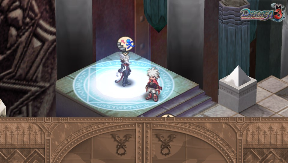 Disgaea 3 Absence of Detention (8)