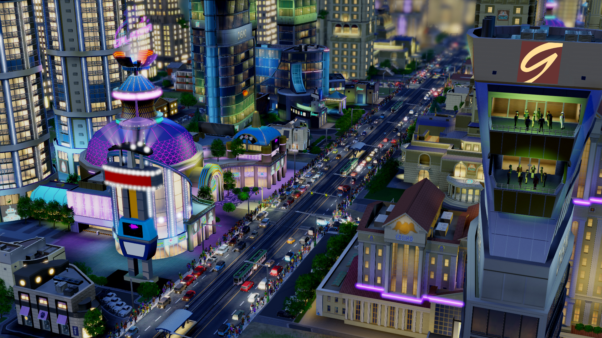 simcity_gamescom_casinocity_prexclusive