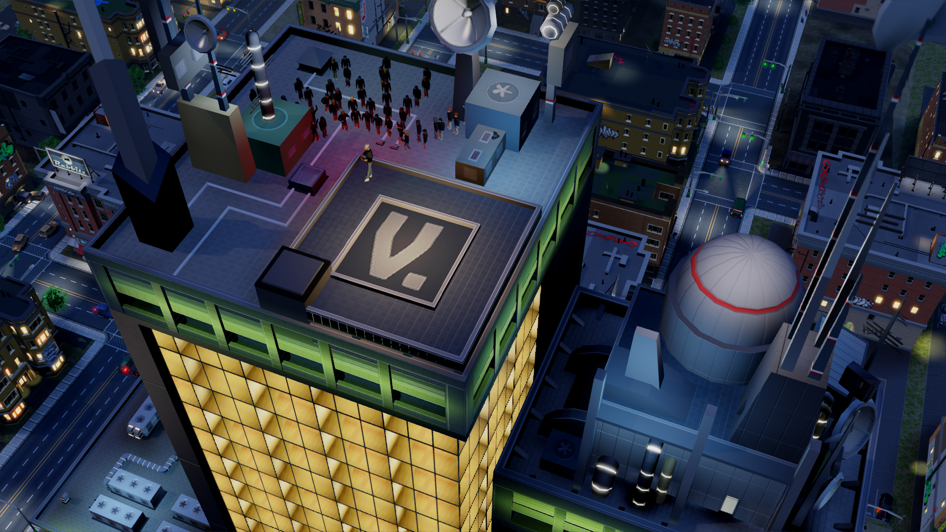 simcity_gamescom_limitededition_evil_dr._vu_lair