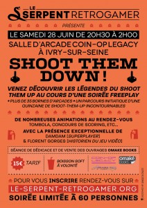 affiche_lsr_a3_concours_shootthemdown_04